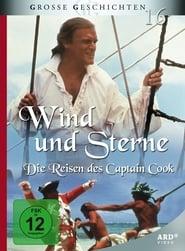 Wind und Sterne - Die Reisen des Captain James Cook 1988