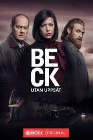 Beck – Utan uppsåt