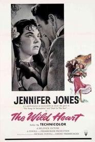 The Wild Heart (1952)