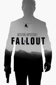 Mission: Impossible – Fallout (2018) English Full Movie Watch Online