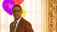 This Is Us saison 1 episode 17