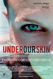 Under Our Skin (2008) Zalukaj Online Cały Film Lektor PL