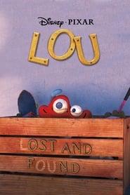 Lou (2017)