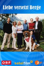 Liebe versetzt Berge 1999