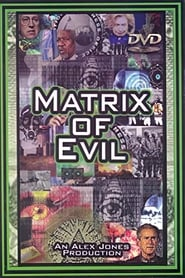 Matrix of Evil