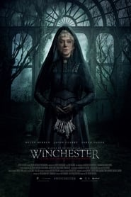 Image Winchester (2018)