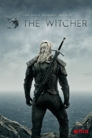 Imagem The Witcher 1ª Temporada