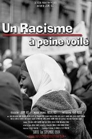 Un racisme à peine voilé 2004