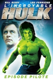Regarder L'Incroyable Hulk