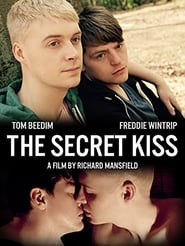 The Secret Kiss (2017)