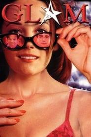 Glam (1998)