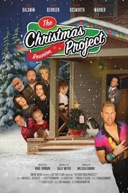 The Christmas Project 2 (2020)