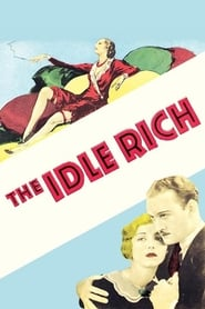 The Idle Rich