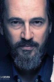 Hekimoğlu: Season 2
