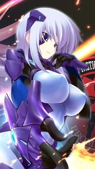Muv-Luv Alternative: Total Eclipse: Season 1
