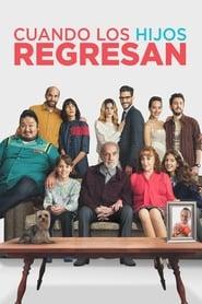 Cuando los Hijos Regresan (2017)