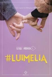 Luimelia (2020)