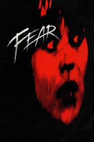 Fear - Todesangst