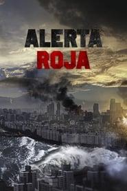 Alerta roja (2019)