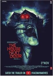 The House Next Door Netflix Full Movie Watch Online