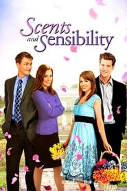 Scents and Sensibility 2011