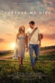 Forever My Girl (2018) Watch Online Free
