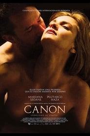 مشاهدة فيلم Canon (Fidelidad al límite) 2014 مترجم أون لاين بجودة عالية