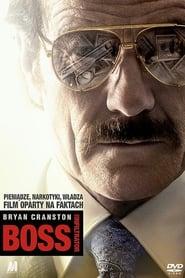 Boss / The Infiltrator (2016)