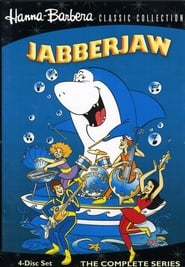 Jabberjaw \ Tutubarão