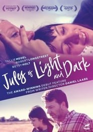 Poster Jules of Light and Dark