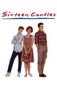 Sixteen Candles – O aniversare cu bucluc (1984)