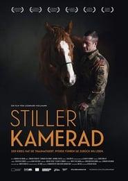 Stiller Kamerad (2018) CDA Online Cały Film Zalukaj Online cda