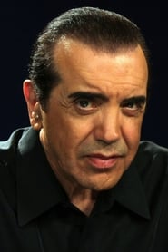 Image Chazz Palminteri