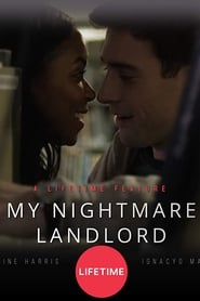 My Nightmare Landlord (Hindi)