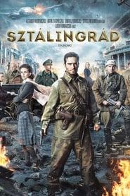 Sztálingrád