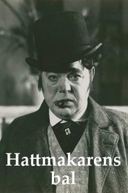 Hattmakarens bal 1928