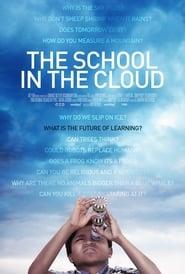 مشاهدة فيلم The School in the Cloud مترجم