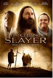 The Christ Slayer (2019) Watch Online Free