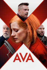 Ava (2020) PLACEBO Full HD 1080p Latino