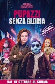 Pupazzi senza gloria Streaming