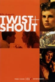 Twist and Shout (1984)
