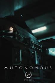 Autonomous 2020