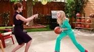 Liv and Maddie 2x6