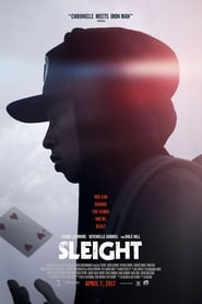Sleight (2017) Openload Movies