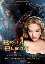 Guarda La bella e la bestia Streaming su FilmPerTutti