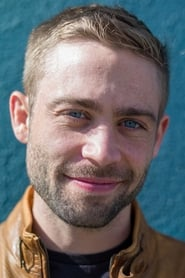 Image Cody Walker