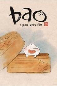 Watch Bao
