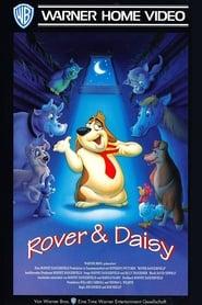 Rover & Daisy 1991