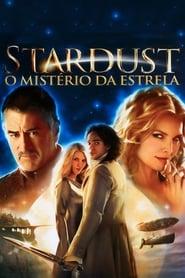 Stardust O Mistério da Estrela Dublado Online