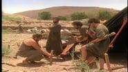 José: Vol. I Esclavo en Egipto images